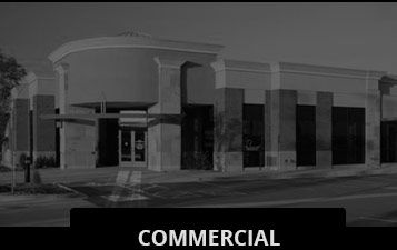 Commercial Architects